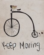 Image result for moving on image