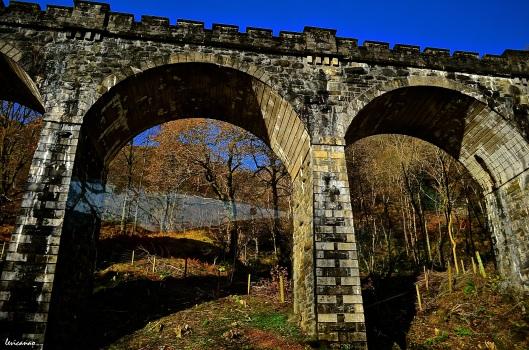Viaduct