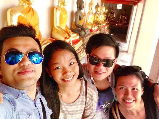 Thailand [Sep'2016]